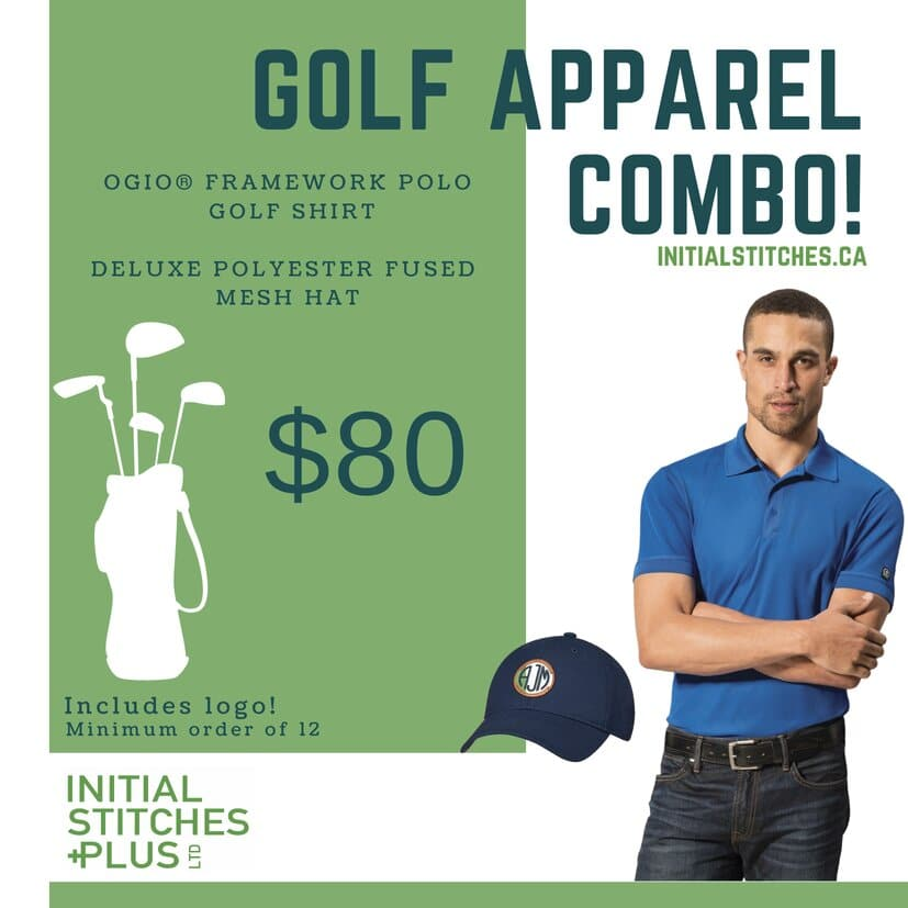 Initial Stitches   Custom Branded Promotional Products   Golf Apparel Combo Two   rsz_12